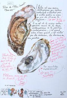 A Britain by the Contours / Aber-benoît Travel Sketchbook, Sketchbook Project, Artist Sketchbook, Fashion Sketchbook, Drawing Journal, Art Journal Pages, Drawing Sketches, Sketch Art, Doodle Drawings