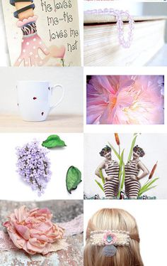 I think of mom when I See Peonies by AntlerPantry on Etsy--Pinned with TreasuryPin.com