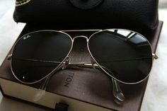Super Cheap!Ray Ban Sunglasses,#Ray #Ban #Sunglasses,Cheap Ran Ban Just $9.99 For 2016.
