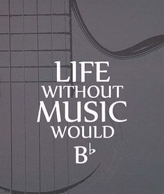 LIFE without MUSIC Guitar Quote Digital Print (Various Color Options) Music Wall Art, Music Print, Guitar Print, Music Home Decor (life without music would be flat) Music Jokes, Music Humor, Music Guitar, Music Lyrics, Violin, Guitar Room, Music Is Life, My Music, Music Stuff