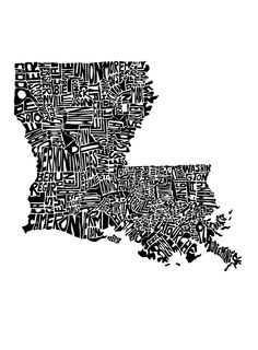 Louisiana is the setting of the story and in this time period racism was very real. The divided races and the discrimination were all relevant in this area.