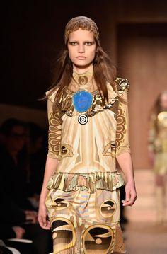 moda egiziana 2016 - Cerca con Google
