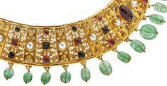 Byzantine & Post Byzantine Jewelry - A short history- CultureTaste BlackBoard - Read or submit an article Byzantine Gold, Byzantine Jewelry, Ancient Jewelry, Antique Jewelry, Jewelery, Jewelry Necklaces, Hijab Fashion Inspiration, Stone Jewelry, Cross Pendant