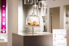 - youbar luzern - designed by objekt 13 Innenarchitekur - Popcorn Maker, Kitchen Appliances, Home, Design, Diy Kitchen Appliances, Home Appliances, Ad Home, Homes