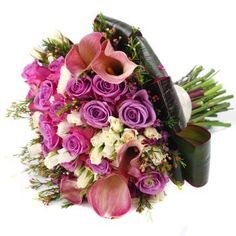 serenade-flowers-delivery-same-day
