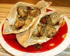 Pork Souvlaki Recipe - Greek.Genius Kitchensparklesparkle