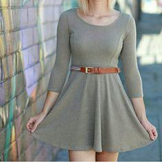 Kristin Size small Dresses