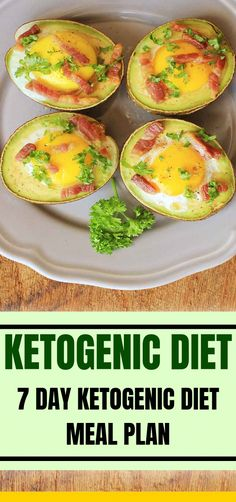 The ketogenic diet plan often called keto diet dates back to the and has been created by endocrinologist Dr Henry Geyelin to treating epilepsy Back in 1921 Geyelin. Ketogenic Diet Epilepsy, Ketogenic Diet Meal Plan, Atkins Diet, Diet Meal Plans, Cardiac Diet, Vegetable Lunch, Keto Diet List, Diet Planner, Healthy Fats