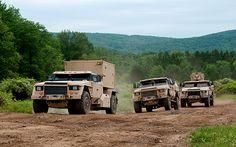 Joint Light Tactical Vehicle   Lockheed Martin Joint Light Tactical Vehicle (JLTV), United States of ...