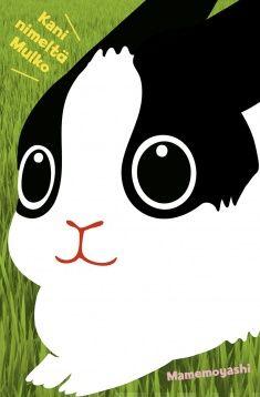 Hämärä hymyAi marraskuuko on muka synkkää ja masentavaa aikaa? Itse asiassa se on pakahduttavan hellyttävä kuukausi, jolloin paijataan söpöjä eläimiä ja ollaan niin yltiöpositiivisia, että melkein alkaa oksettaa. Hello Kitty, Snow White, Disney Characters, Fictional Characters, Snoopy, Disney Princess, Art, Art Background, Snow White Pictures