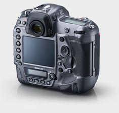 Nikon Digital Camera, Leica Camera, Nikon Dslr, Digital Cameras, Nikon Cameras, Canon Lens, Digital Slr, Film Camera, Camera Hacks