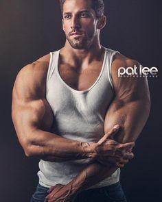 http://patlee.net   Andy Velcich  @AndyVelcich  ...