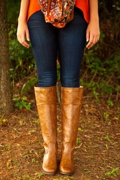 Wild Horses Riding Boots - The day I get a pair of these! I'm going to ride all day and let the wind carry me till I become one with it! -D.S