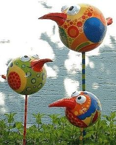 Amazing paper mache ideas 01 - Diy and craft Making Paper Mache, Paper Mache Clay, Paper Mache Sculpture, Paper Clay, Clay Art, Paper Art, Paper Crafts, Paper Mache Flowers, Paper Mache Crafts For Kids