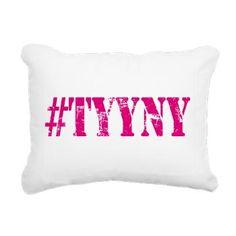 Canvas Tyyny - #TYYNY - http://sisustusullakko.com/tuote/canvas-tyyny-tyyny