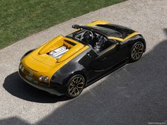 New Pictures Bugatti Veyron One of One of New Car Reviews From wedding.zade4u.idwp.biz By http://nailsbymaggie.biz