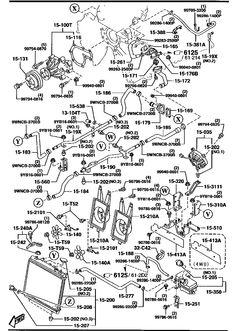 2f0c1a54e2eb44160e72e2339066d8fe mazda bongo radiators mazda bongo comfortz leisure bongo pinterest mazda bongo mazda bongo wiring diagram at crackthecode.co