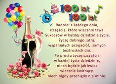 Happy Birthday Fun, Digital Watch, Flowers, Wine Glass, Celebrations, Photos Of Good Night, Royal Icing Flowers, Flower, Florals