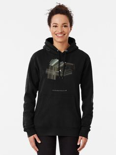 """""""Personalized monogram with initial letter J. Gold and black luxury leaf pattern. """" Pullover Hoodie by Annartlab Vintage Logo, Vintage T-shirts, Wubba Lubba, Logo Design, Cup Design, Vector Design, Black Luxury, Across The Universe, Parallel Universe"""