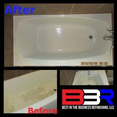 Bathtub Refinishing in Mount Pleasant Texas Bathtub Refinishing, Bathtub Repair, Mount Pleasant Texas, Nacogdoches Texas, Shreveport Louisiana, Tyler Tx, Texas Pride, Diy Kits, Instagram Posts