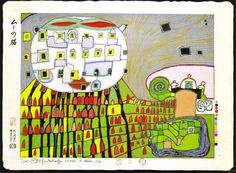 Hundertwasser Paintings 30.jpg