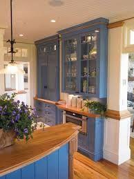 Kitchen Cabinets Cabinet