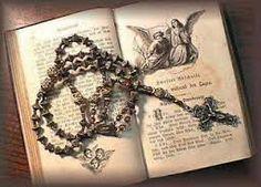 La oración y la meditación se nutren recíprocamente.