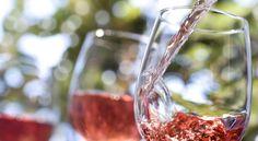 Tio nyanser av rosa – de 10 bästa rosévinerna just nu