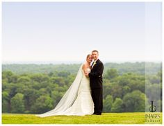 The Mansion at Natirar | NJ Weddings | Spring Weddings | Photography: Images by Berit