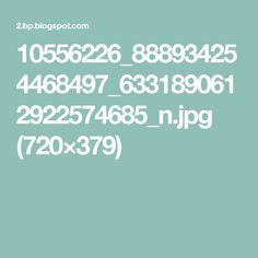 10556226_888934254468497_6331890612922574685_n.jpg (720×379)