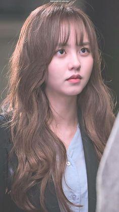 Korean Actresses, Korean Actors, Actors & Actresses, Korean Beauty, Asian Beauty, Kim So Hyun Fashion, Kim Sohyun, Kim Ji Won, Girl Artist