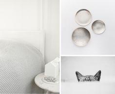 Lovenordic Design Blog