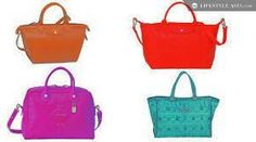 Buy discount longchamp sale online collection,top quality on sale,LOOK IT HERE,Limited Supply.Shop Now!