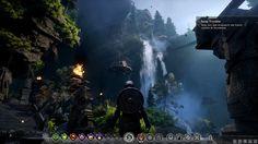 Dragon Age: Inkwizycja za darmo przez 6 godzin gry | Gaming Nest