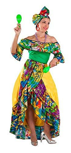 16 mejores imágenes de Disfraces Rumbera Salsa - Disfraz original ... 95ac601b8c31