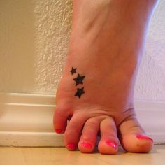 I will get this when I turn 18.