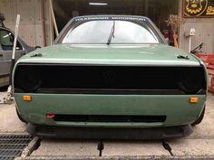 Scirocco Volkswagen, Volkswagen Golf Mk1, Vw Mk1, Vw Passat, Golf 1, Vw Caddy Mk1, Jetta Mk1, Vw Pickup, Chevy
