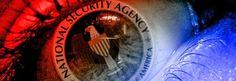 Blog do Diogenes Bandeira: O que é a NSA?