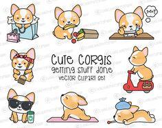 Kawaii Cute Ginger /& White Gatos Amante Broche Pin Placa de Esmalte Gato Japón