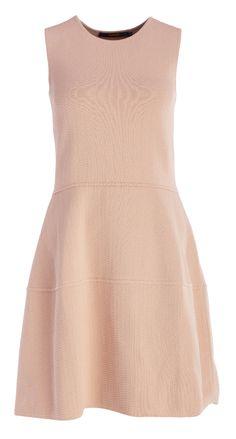 Natan edition 5 kleed nude voor dames online bij Deleye.be & BeKult