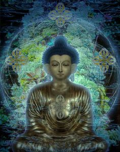 """""""Should a person do good, let him do it again and again. Let him find pleasure therein, for blissful is the accumulation of good. """" ~ Gautama Buddha, Dhammapada, v. 118 ॐ lis"""