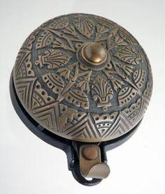 1880 door bell