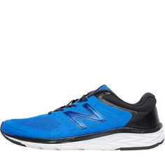 55425947ca1 New Balance Mens M490 V5 Neutral Running Shoes  NewBalance  RunningShoes   menstrainers  gym