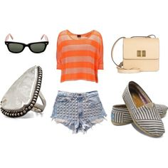 For Marouster, created by bows89 on Polyvore