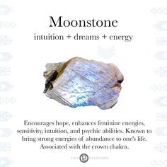 Rainbow Moonstone-not a true moonstone but a spectrolite (labradorite)