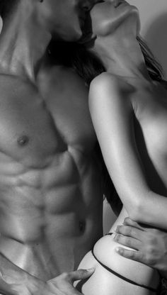 VicereX Sex Pills increases desire and sexual arousal!