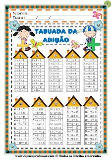 Periodic Table, Alphabet, Diagram, Education, Math, Children, Homeschool, Math Exercises, Te Amo