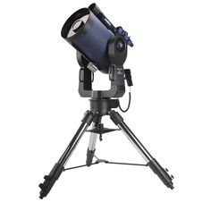 Meade 12 Inch LX600-ACF f/8 Telescope with StarLock - This 12