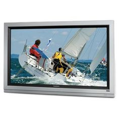 http://pigselectronics.com/factoryreconditioned-sunbritetv-sb4660hdslr-signature-series-46in-1080p-60-hz-led-fullhd-true-outdoor-allweather-tv-silver-amazo-p-706.html