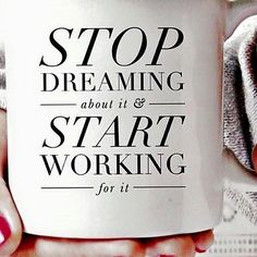 Hope you're having a great day.  LIKE if you're at work :)   #motivate #feelgood #muah